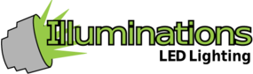 illuminations-led-logo